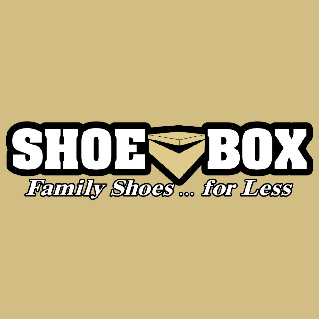 Shoe-Box-Logo